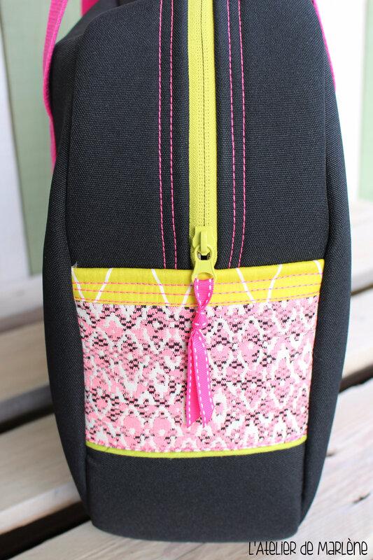 sac Valou 3