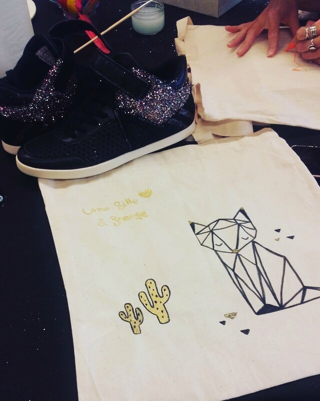 diy-tote-bag-diy-la-halle-chaussures