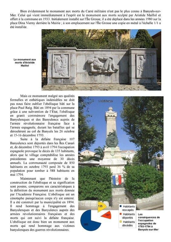L obélisque monument aux morts-page-004