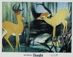 bambi_photo_us_1982