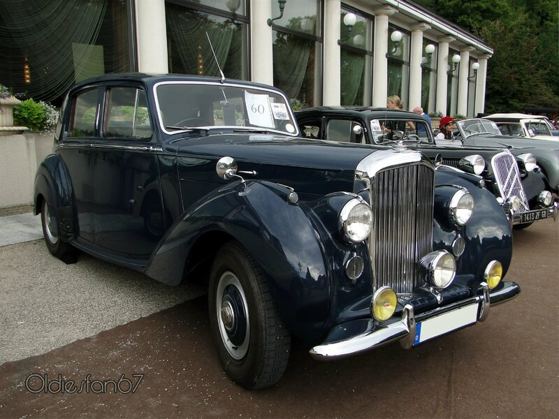 bentley-mk6-saloon-1951-a