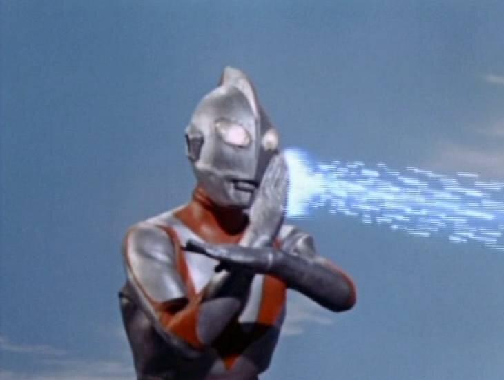 Canalblog Sentai Ultraman03 006
