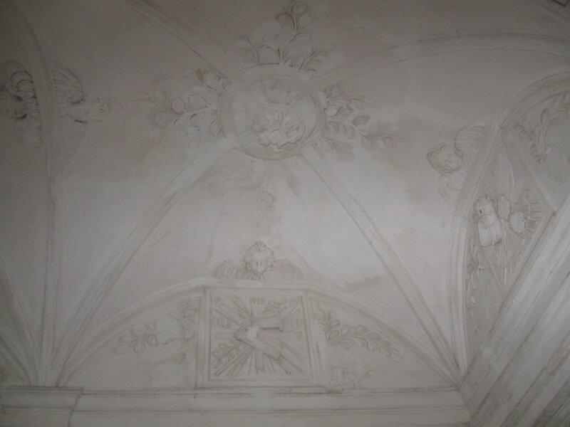 visites des châteaux 2 OCTOBRE 032