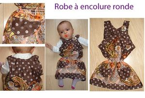 robe_encolure_ronde