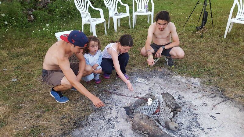 baie_georgienne_marshmallows_20160801_202531