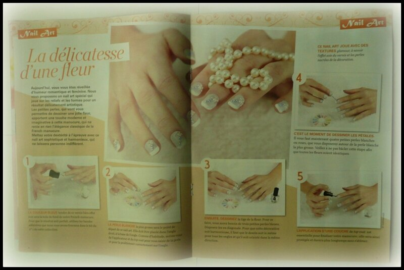 fashion nails5