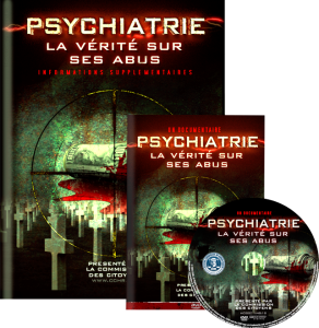 psychiatry-an-industry-of-death-dvd_large_1_fr