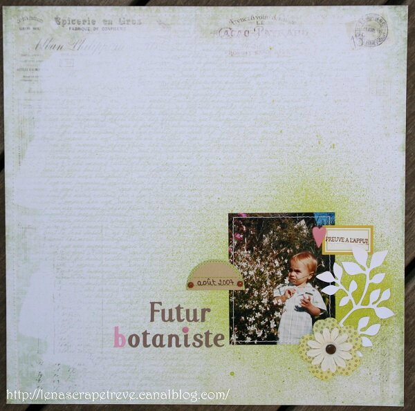 Lenascrap speedy scrap avril 15