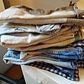 [actu] serd 2017 _ 3ème jour _ 1 déchet/jour: les mouchoirs en papier