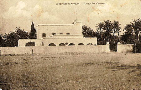 0029___marrakech___Gue_liz___Cercle_des_officiers_R