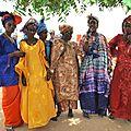 Sénégal - Décembre à Mai 2010 2090