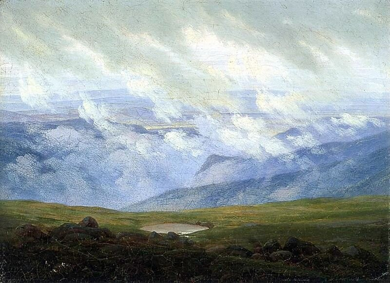 800px_Caspar_David_Friedrich_054