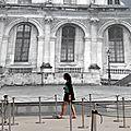 JR Collage Le Louvre_3826