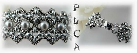 Bracelet Vic1
