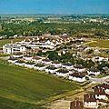 Gauchy ( agglomeration de St-Quentin), Aisne