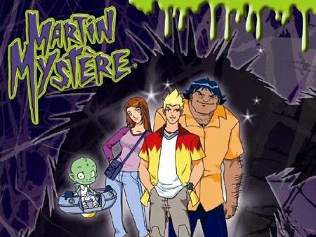 Martin-Mystere-2