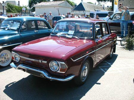 Renault10majorav1