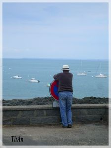 CANCALE_10_05_01_008