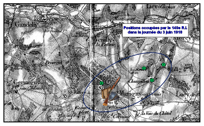 Positions_occup_e_par_le_149e_R