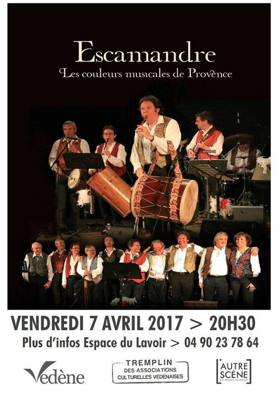 affiche pour le concert du vendredi 7 avril-page-001