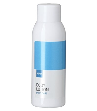 lotion-corporelle-11313003-product_rd-1037194420