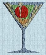 cocktail03 machine