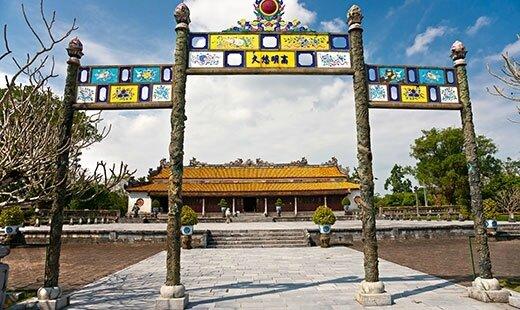 Circuit-Vietnam-La-citadelle-imperiale-Dai-Noi