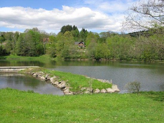 Lac Bleu 032
