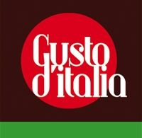 LogoGustoditalia_REF