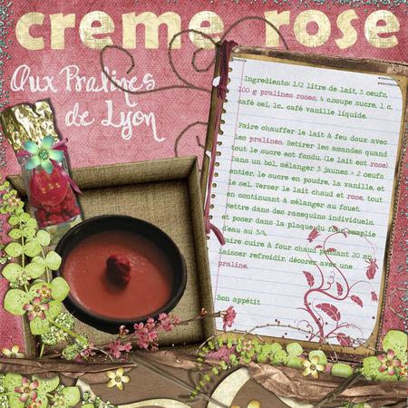 creme_rose
