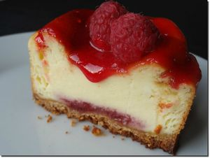 CheesecakeFramboise2
