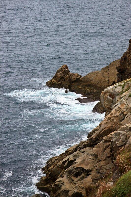 01-Entre Baie des Trépassés et Pointe du Raz-026