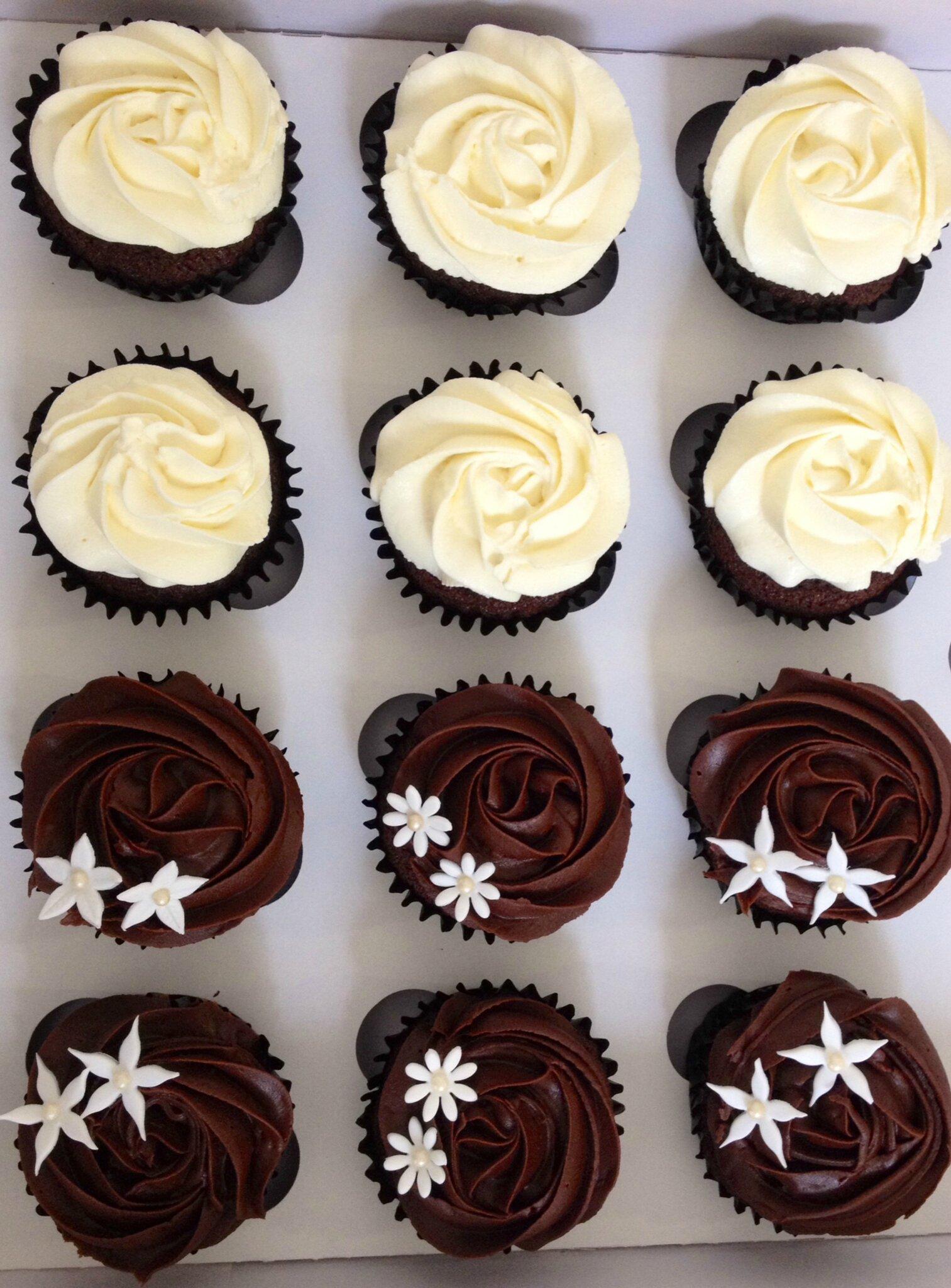 cupcake nimes 22