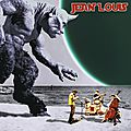 Uranus : jean louis (coax records)