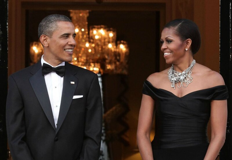 barack-et-michelle-obama-24-ans-damour-photo-4