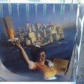 vinyls 33tours (28)