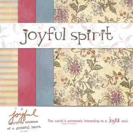 _LMC_JoyfulSpirit_Preview