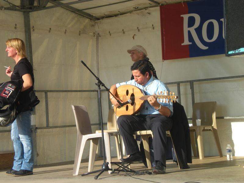 Rouen 09-2009