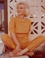 2017-03-27-Marilyn_through_the_lens-lot50