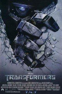 transformers__affiche_