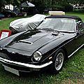 Maserati mistral spyder-1969
