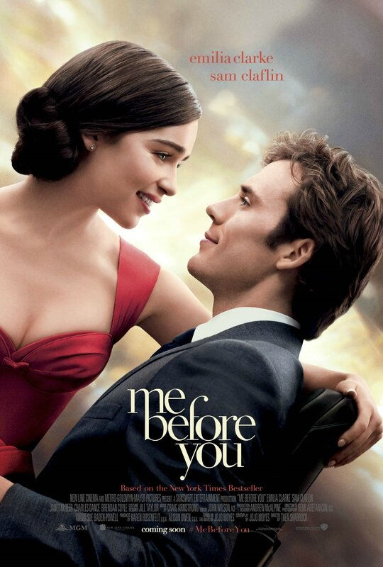 Me-Before-You-UK-Poster