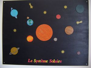 systeme_solaire_2