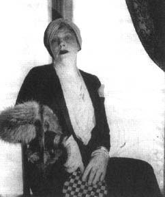 margaret_anderson_1930