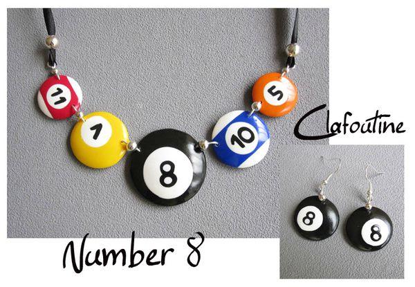 Number-8-+