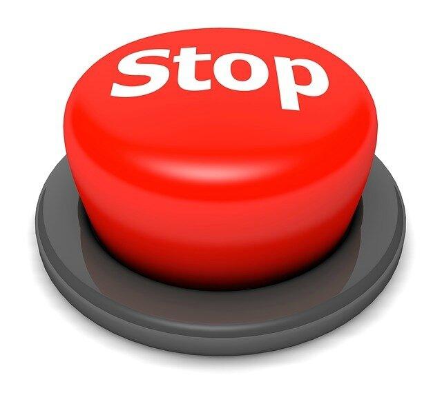 button-1015632_640
