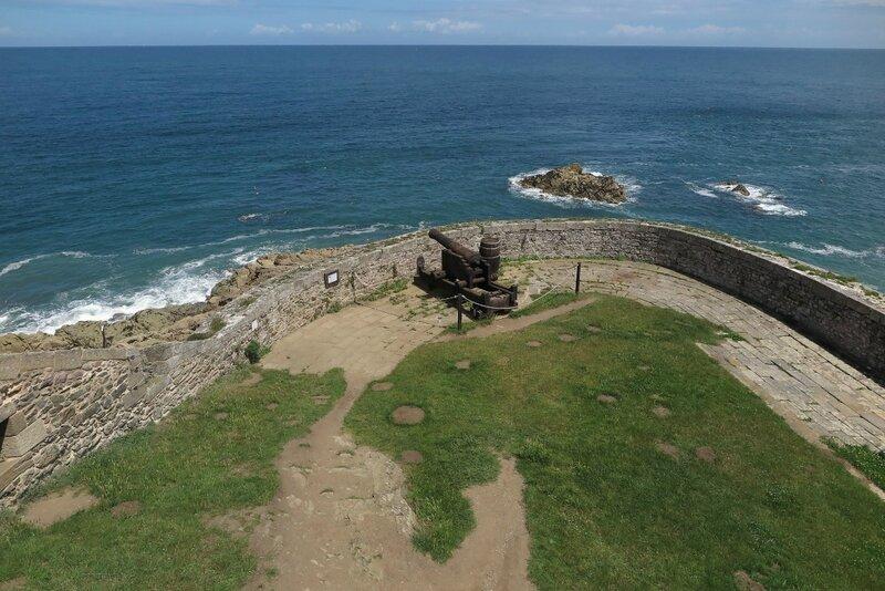Fort Lalatte (13)