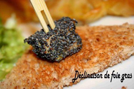 declinaison_foie_gras