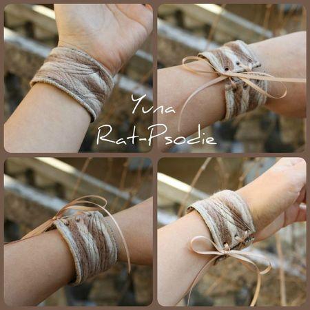 yuna beige