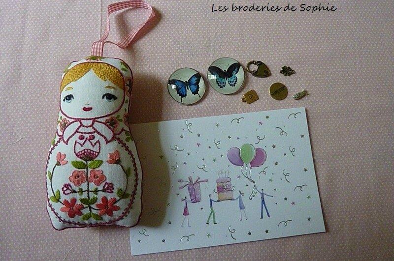 Matriochka de porcelaine pour Betyle (15)